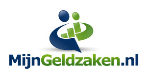 Huishoudboekje MijnGeldzaken.nl